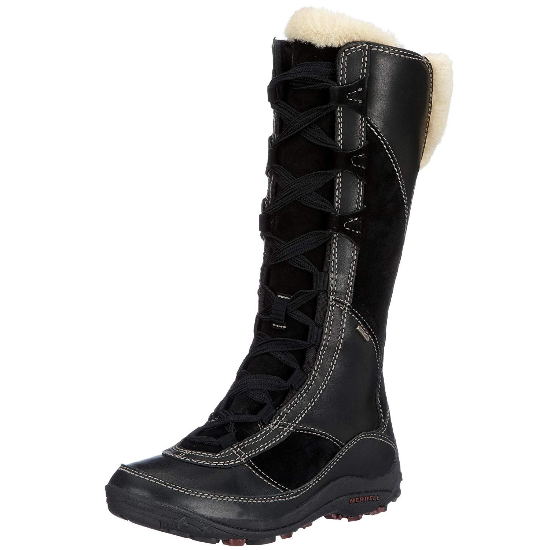 1b6aef15da8a4 Cheap Merrell Prevoz Boots, find Merrell Prevoz Boots deals on line ...