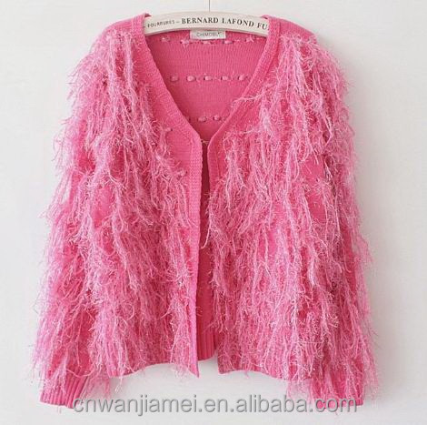 Ladies Beautiful Sweaters Ladies Stylish Sweaters Buy Beautiful