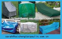 PE vinyl tarpaulin,fabric pe coated waterproof tarpaulin for covers