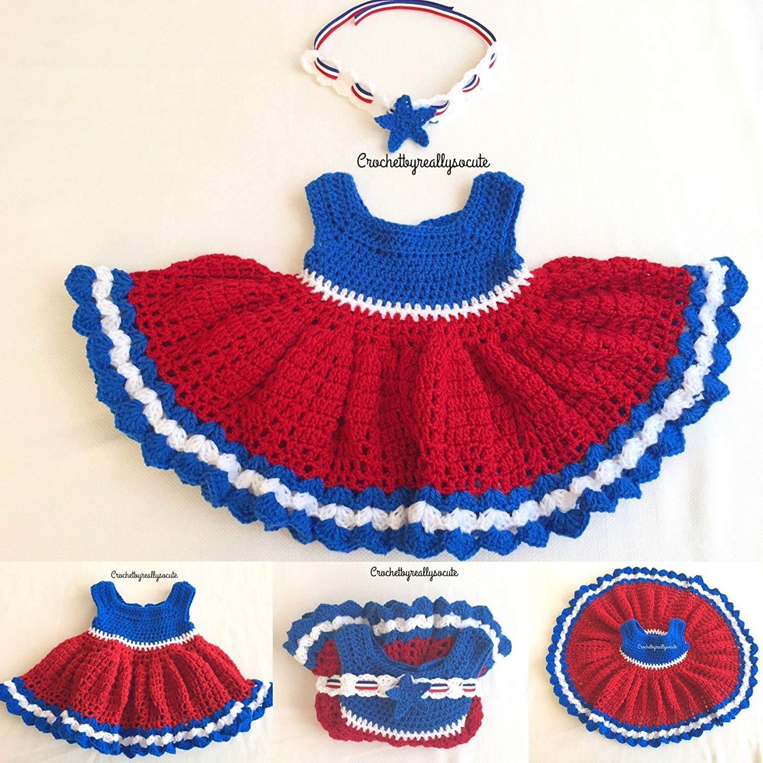 4a165e222 July fourth baby dress,Partriotic baby outfit, baby girl outfit, red white  and