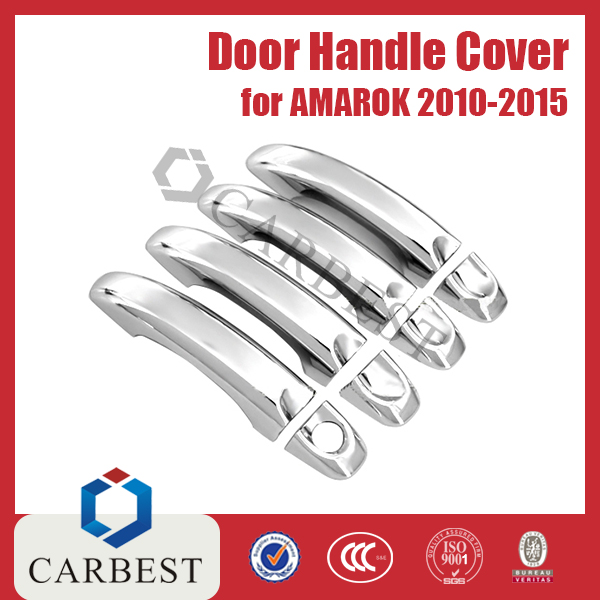 High Quality Door Handle Cover for AMAROK 2010-2015