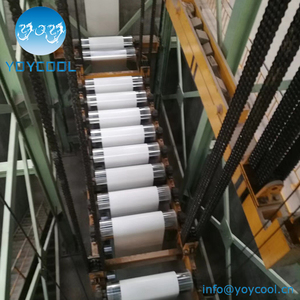 stainless steel coil vs nickel mexico steel coil ppgi coil