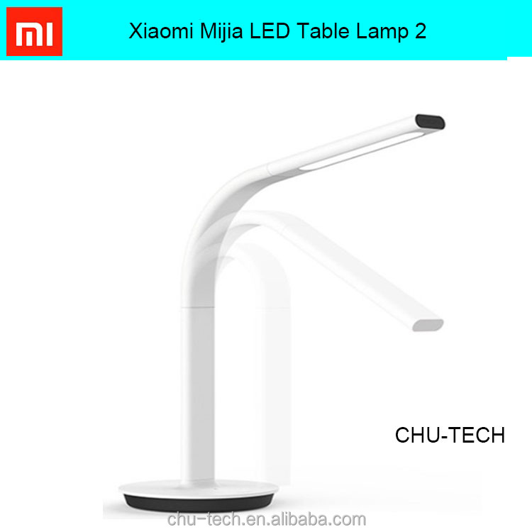Table Lamp Suppliers: led table lamp led table lamp suppliers and at alibabacom,Lighting