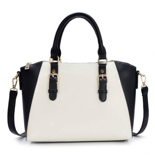 Get Quotations Genuine Leather Nice Bags Handbags High Quality Women Famous Brands Las Smile Shoulder Messenger Bag