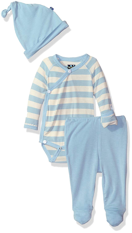 4f8f9be3d081 Cheap Kimono Newborn