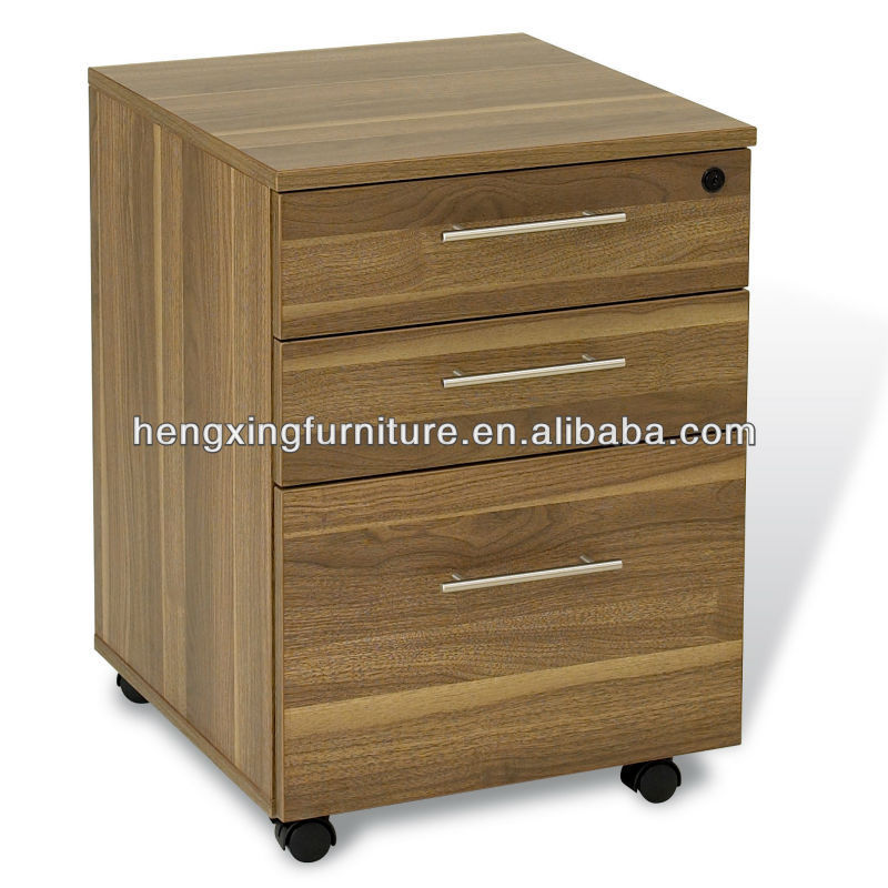 Small Wood Drawer Cabinet Storage Cabinet Wooden Multi Drawer HX FL0040