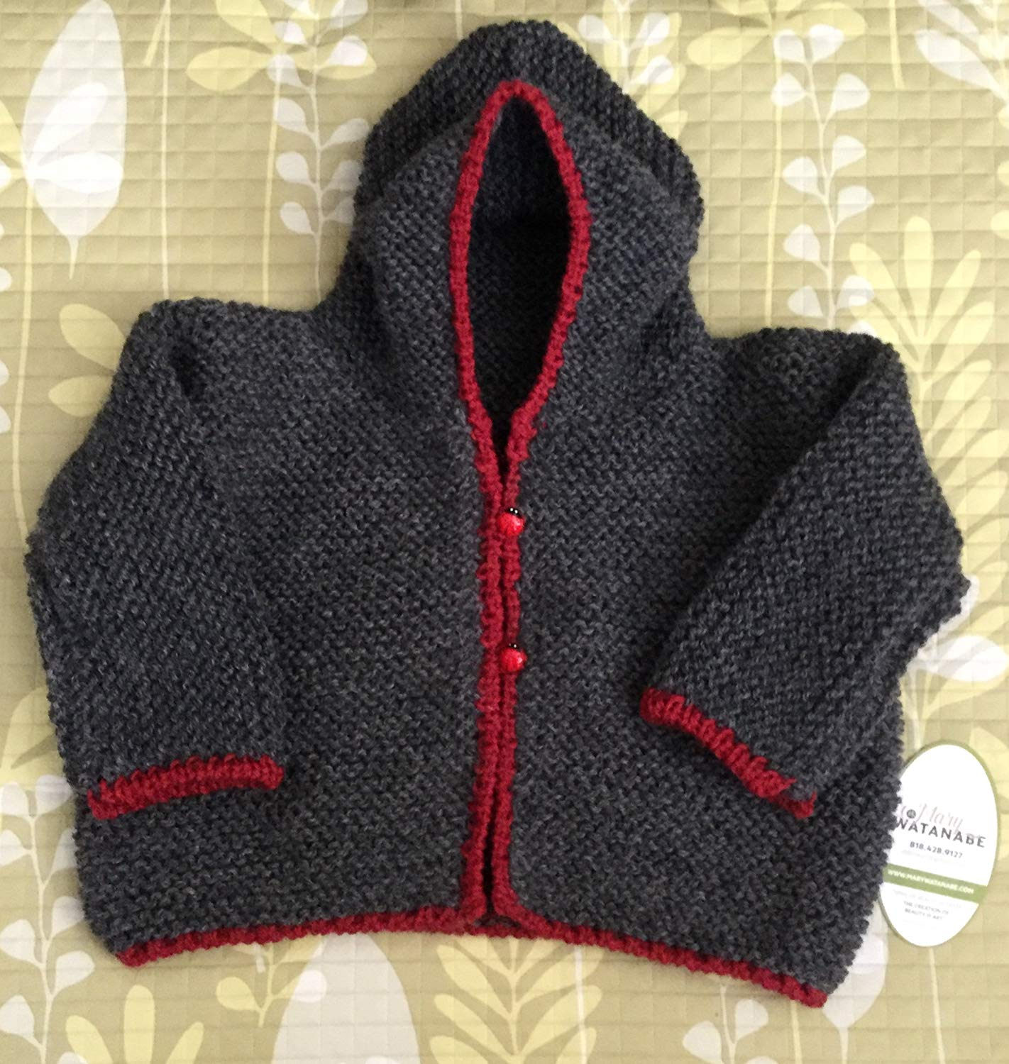 20d9c3a18 Cheap Red Sweater For Baby Girl
