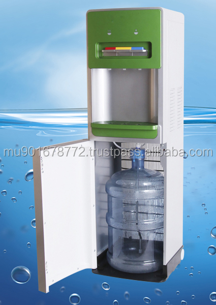 south africa hot and cold water dispenser manufacturers and suppliers on alibaba com