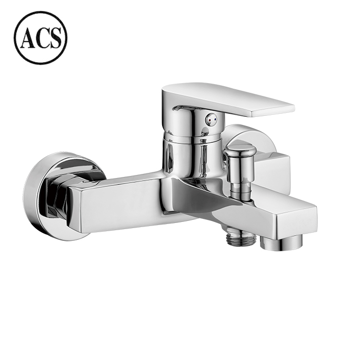 Tuscany Upc Faucet, Tuscany Upc Faucet Suppliers and Manufacturers ...