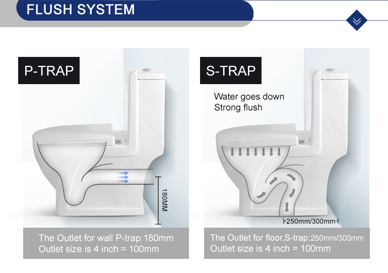 bathroom sanitary ware set bidet pedestal basin two piece toilet suite with 4 color