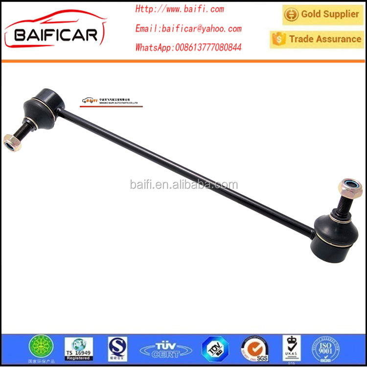 Original Japan Stabilizer Link For HONDA FIT II OE 51321-SAA-003,51321SAA003