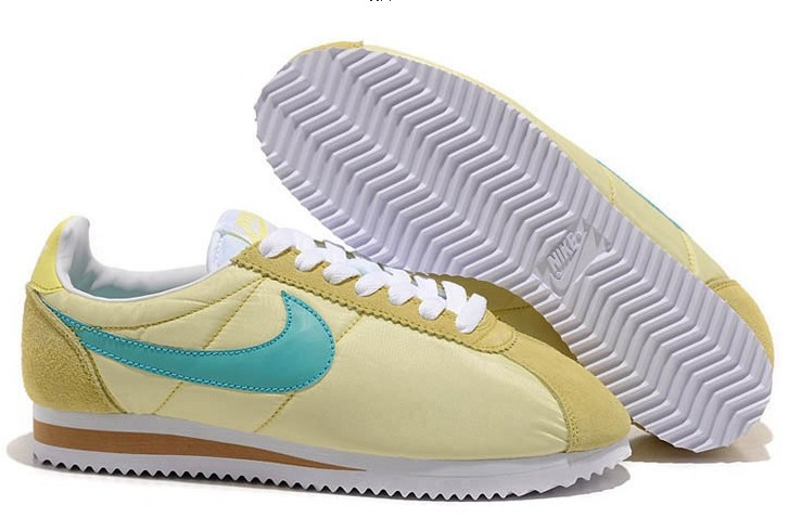 Get Quotations · passion summer gump men s shoes running shoes for women s  shoes shell leisure shoes sneakers Cortez couples ddb0ac7086