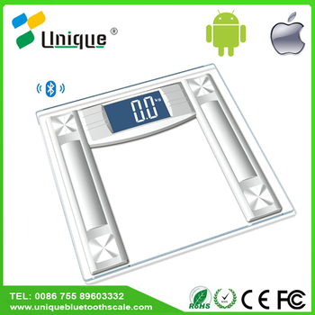 200 Kg Digital Counting Mini Carpet Price Electronic Check Weighing Type Gl Bathroom Scale