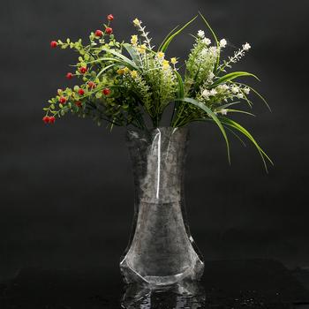 Alibaba & Durable Eco-friendly Disposable Plastic Flower Vase - Buy Disposable Plastic Flower VaseDisposable Plastic Flower VaseDisposable Plastic Flower Vase ...