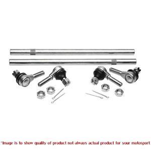 TRW JAR1181 Premium Inner Tie Rod TRW Automotive