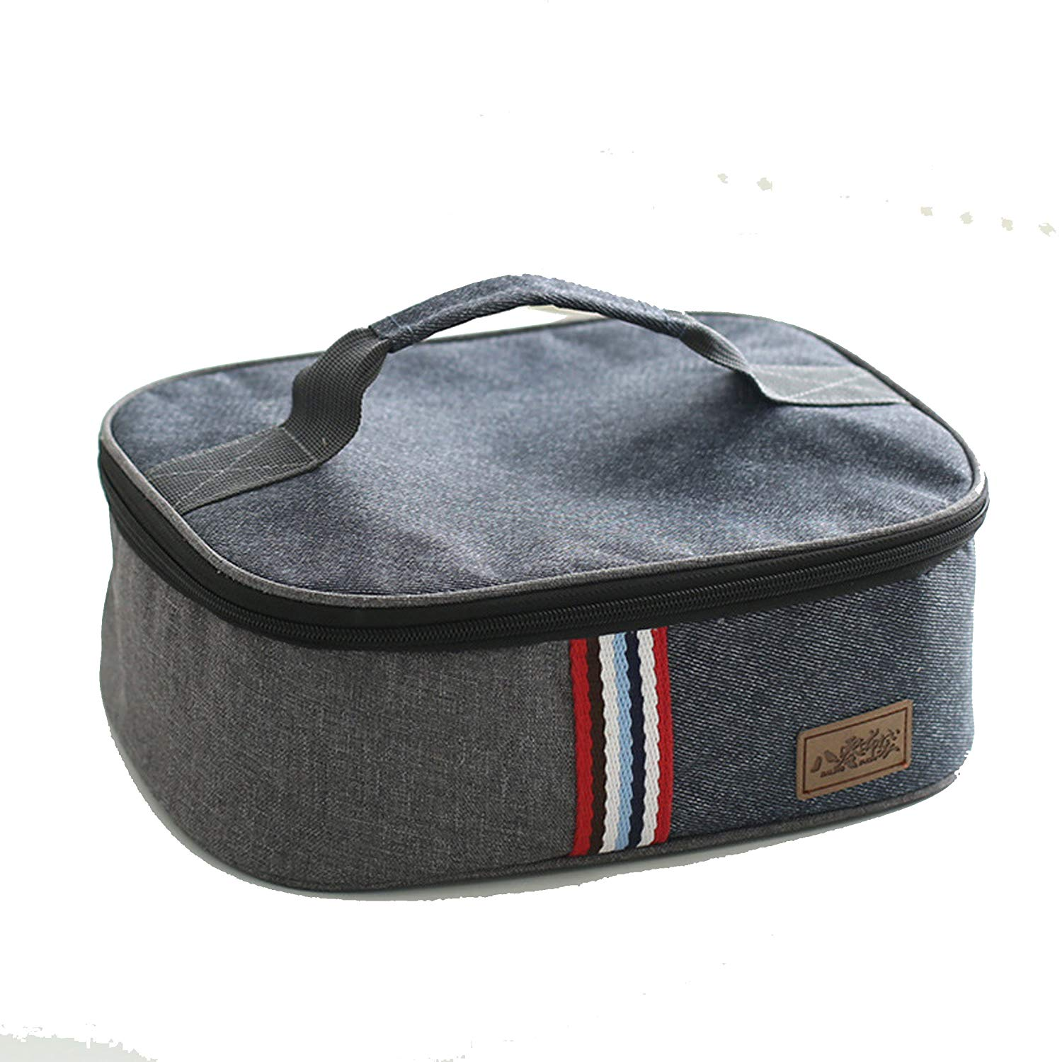 Insulated Lunch Bags For Men Office