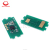 TK-3190 Toner Chip Resetter for Kyocera TK3190 ECOSYS P3055 P3060 Reset Spare Parts