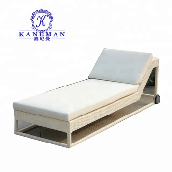 watch 3abb1 b3506 Very Cheap Roll Up Vacuum Packing Foam Rubber Mattress - Buy Foam Rubber  Mattress,Portable Foam Mattress,Travel Foam Mattress Product on Alibaba.com