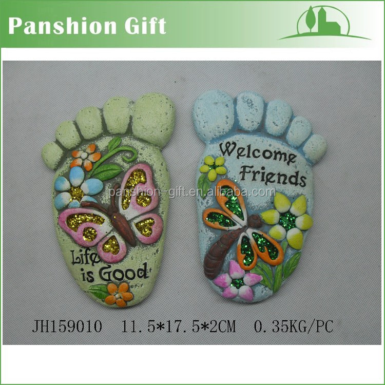 Garden Foot Stepping Stone Garden Foot Stepping Stone Suppliers