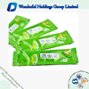 food industry use packaging bag PET/CPP popsicle wrapper frozen food bag