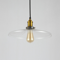 Buy Vintage Light Bulb Glass Pendant Light in China on Alibaba.com