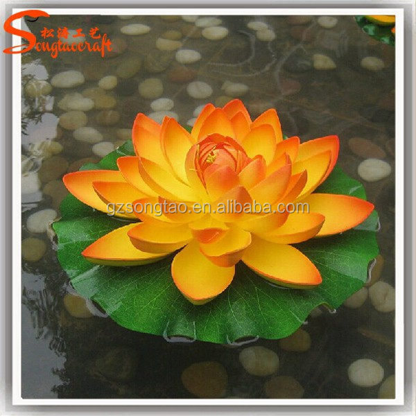 Types of lotus flowers types of lotus flowers suppliers and types of lotus flowers types of lotus flowers suppliers and manufacturers at alibaba mightylinksfo