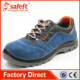 The best Wholesale japanese oliver mens steel toe heated used work boots made in china