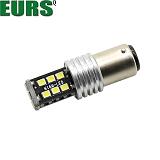 Auto led bulb festoon 39mm 31mm 36mm 39mm 41mm led light CANBUS Error Free Interior Doom Lamp 12smd 3014