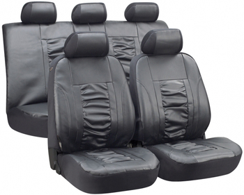 Pu&leather Warm Application Fits Almost All Car Seat Covers - Buy ...