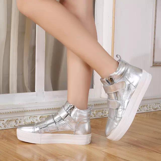 Famous Sport De Chaussures Marque 2017 Femmes Top De Designer Quality Nouveau XYnW7z0wq5