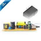 Wall Mount Set Top Box AC/DC Power Adapter PCBA 36W 100-240V AC 50/50hz EU/US/UK/AU Plug 5V 4A Set-top Box PCB Board