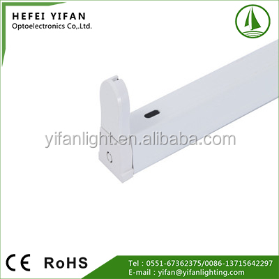600mm 900mm 1200mm LED T8 Tube Light Socket