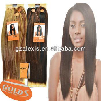 Grade 5a fashion rebecca noble gold shine hair kinky yaki grade 5a fashion rebecca noble gold shine hair kinky yaki synthetic hair extensions 5pcspack pmusecretfo Gallery