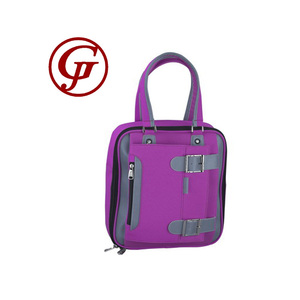 EVA trolley Luggage, Latest Design Trolley Luggage, China Supplier Luggage Trolley