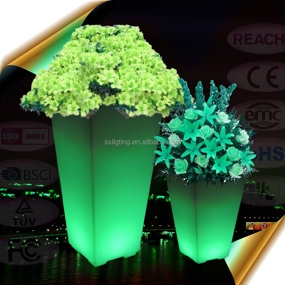 https://sc02.alicdn.com/kf/HTB1XXozh.F7MKJjSZFLq6AMBVXah/2018-New-Design-LED-Flower-Pot-LED.jpg