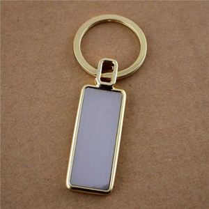 New design China Manufacturer low price metal keychain maker