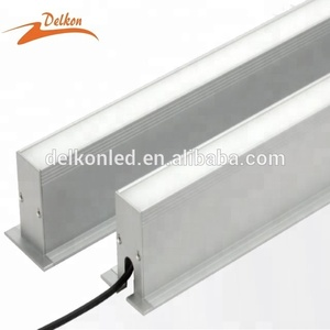 0.6M/1M/1.2M/1.5M IP67 LED Linear Driveway Lighting for Street and Bridge