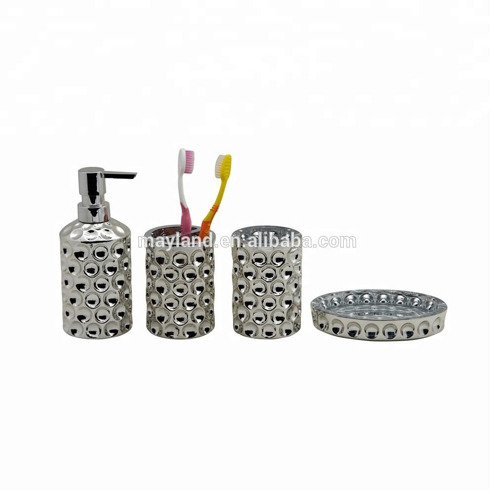 Fairy Bathroom Accessories Supplieranufacturers At Alibaba