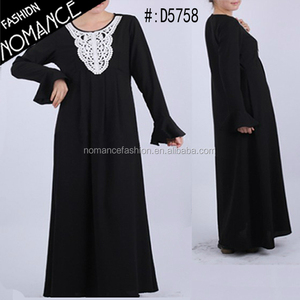 d6406de71eef1 Islamic Maternity Clothes, Islamic Maternity Clothes Suppliers and  Manufacturers at Alibaba.com