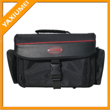 waterproof professional nylon photo bag