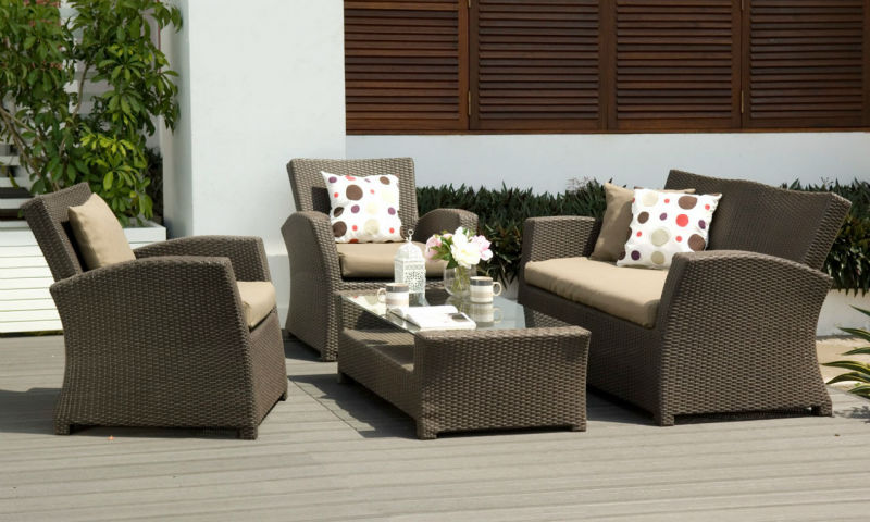 Bellagio Wicker Garden Furniture  Bellagio Wicker Garden Furniture  Suppliers and Manufacturers at Alibaba com. Bellagio Wicker Garden Furniture  Bellagio Wicker Garden Furniture