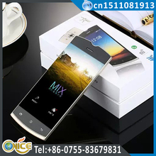 "V55 mt65xx android phone rotate camera 360 degrees 5.0""IPS 960*540 3G wcdma 2100 phones 512+4G micromax android mobile phone"