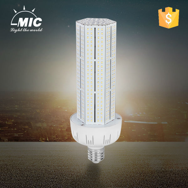 replacement 400W CFL 2835 led bulb lights <strong>corn</strong>