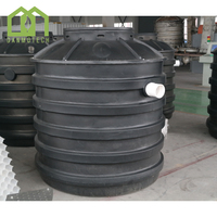 activated sludge effluent sewage microbes wastewater treatment plant process facility system from factory manufacturers