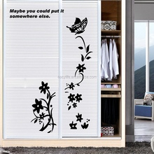 Furniture Flower Decals, Furniture Flower Decals Suppliers And  Manufacturers At Alibaba.com