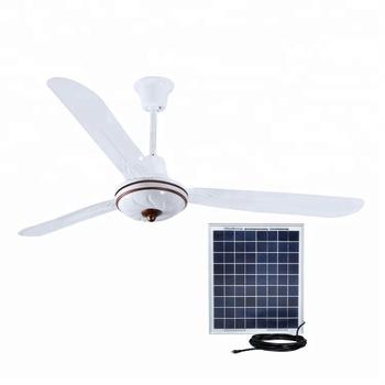 quality ceiling fans antique copper good quality ceiling fan mechanism rattan 12 volt fans good quality ceiling fan mechanism rattan volt