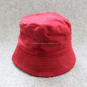 Baby Bucket Hat 7c196dc0da8c