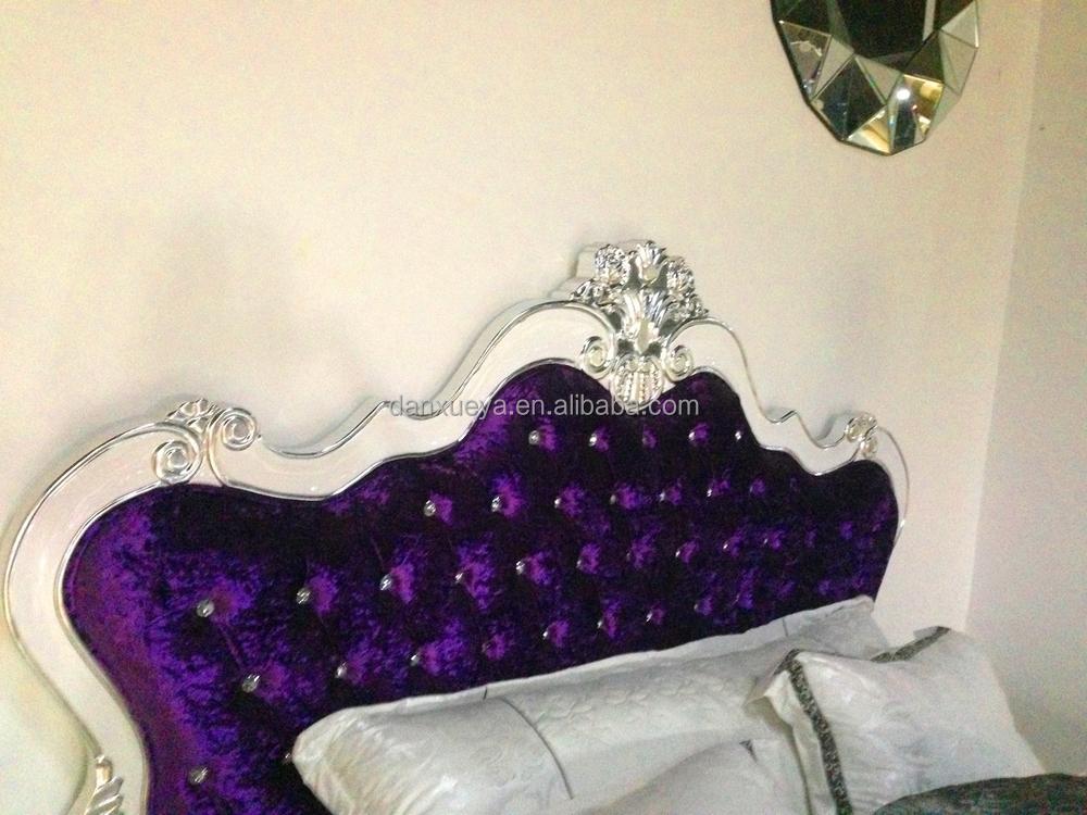 Bedroom Furniture Karachi indian customized design bedroom furniture in karachi - buy modern