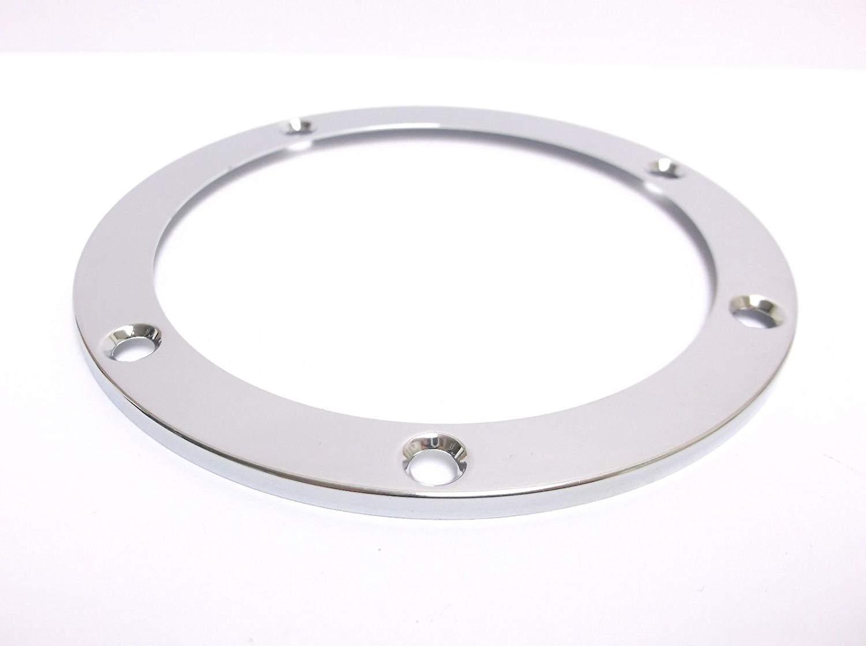 Pinion Gear NEW DAIWA CONVENTIONAL REEL PART 750-5801 Sealine 600H