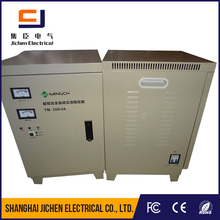 High quality machine grade avr generator voltage regulator with CE certificate
